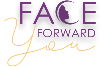 Face Forward Y.O.U.